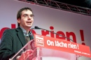 Congres_Bordeaux_526_dimanche