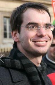 Guillaume Etievant