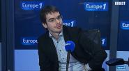 Europe 1 22.12.2014 (05)