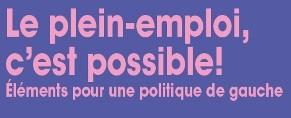 plein_emploi-reduit